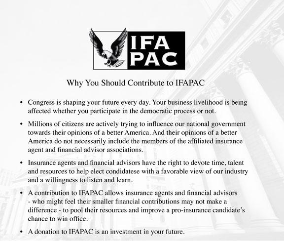 IFAPAC1