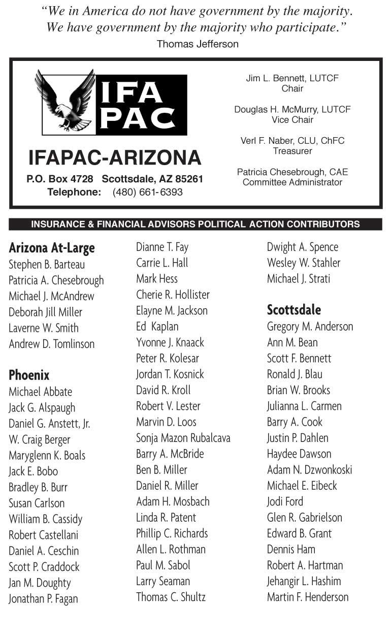 IFAPAC2
