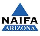 NAIFA-AZ-Logo-small