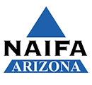 NAIFA-Arizona Logo